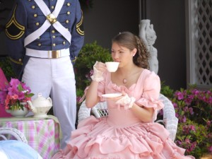 Wilmington, NC, Azalea Festival represents the South in all its glory!