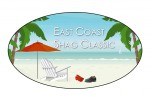 East-Coast-Shag-Classic-web-image-1024x682