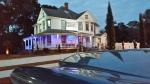 Brentwood Restaurant & Wine Bistro