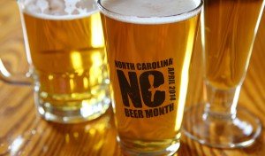 7 Fun Facts About NC Beer