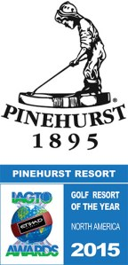 Awards15-PinehurstResort-30oct14