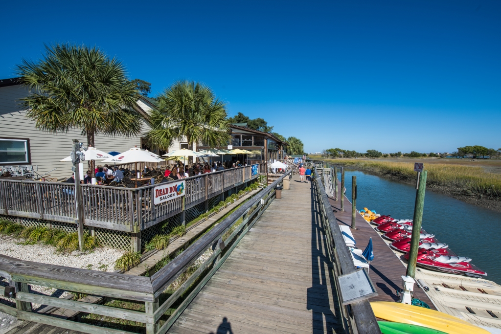 1-marshwalk-at-murrells-inlet-copy