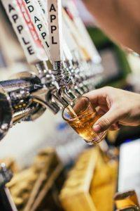Photo Apple Country Cider Jam